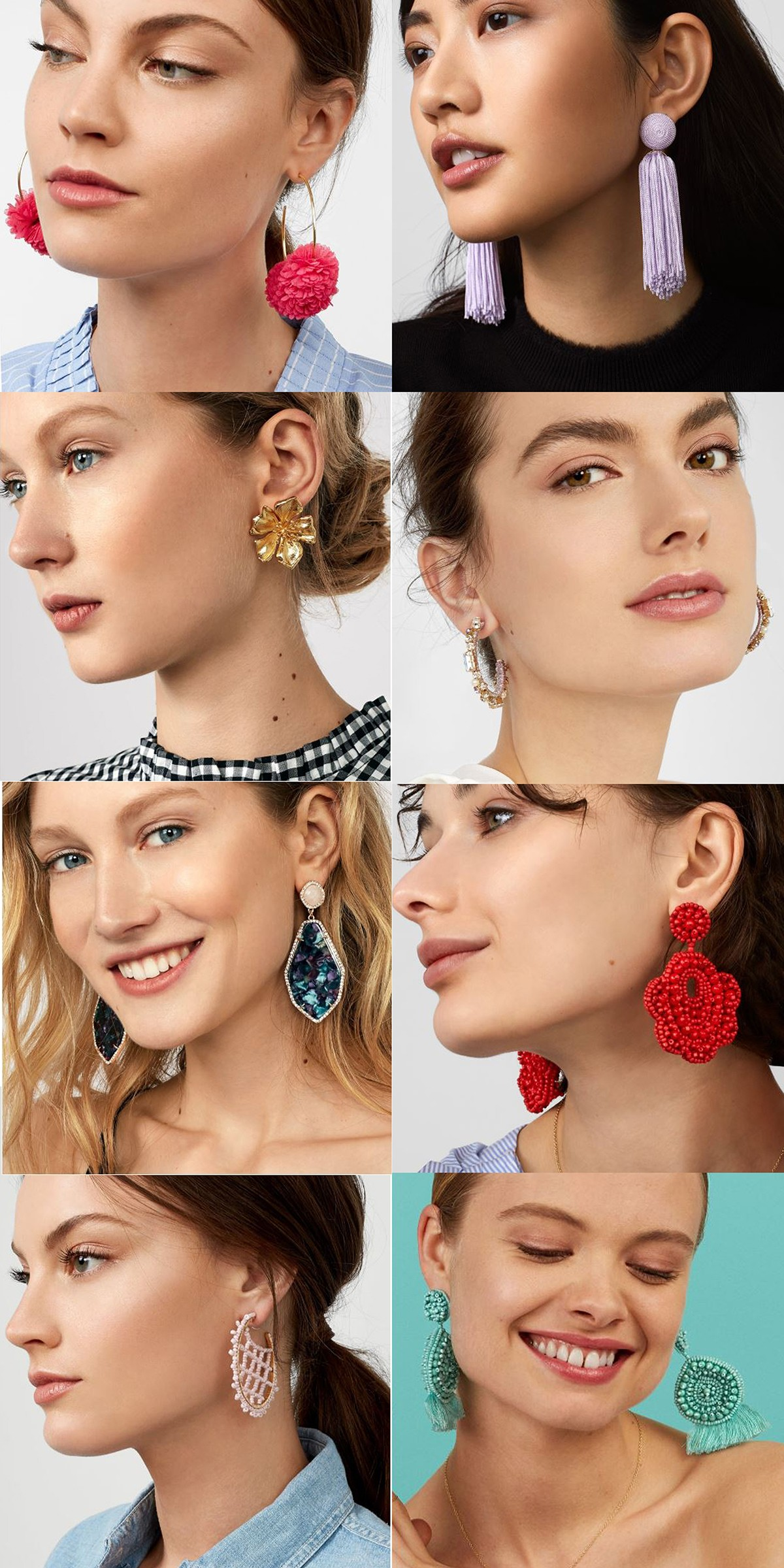 BaubleBar Countdown to Summer Sale! - thestylelodown com