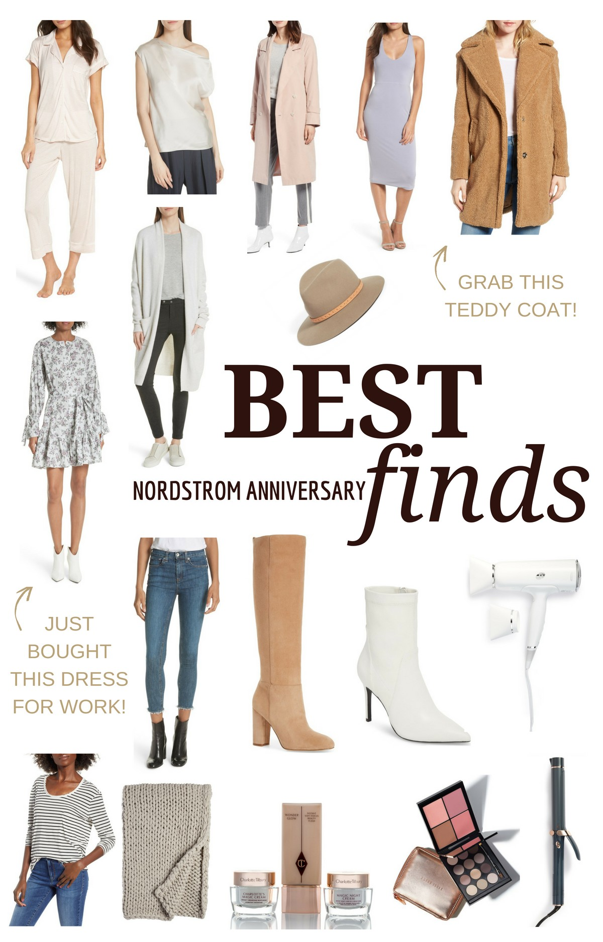 35580f51768b Nordstrom Anniversary Sale Favorites - A Glam Lifestyle