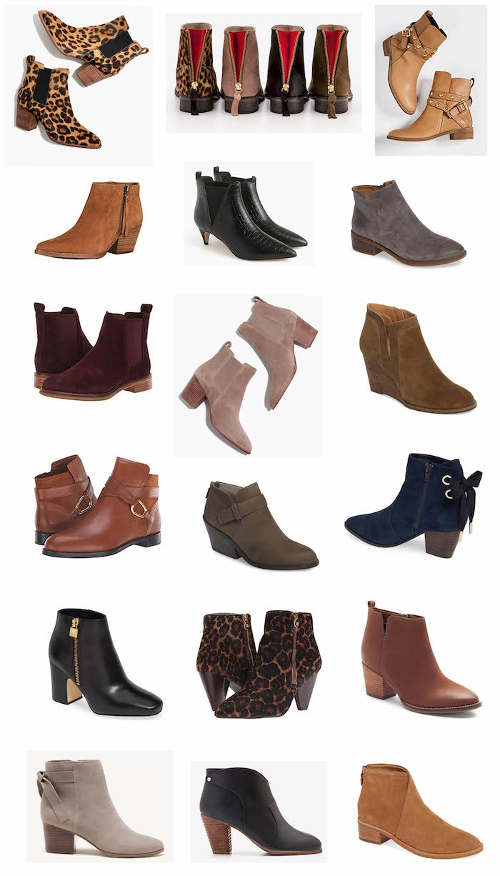 669f8239f9eb0 When I put the call out on Instagram for recommendations for no show socks  for booties that don t slip down your heel and make you writhe in ...