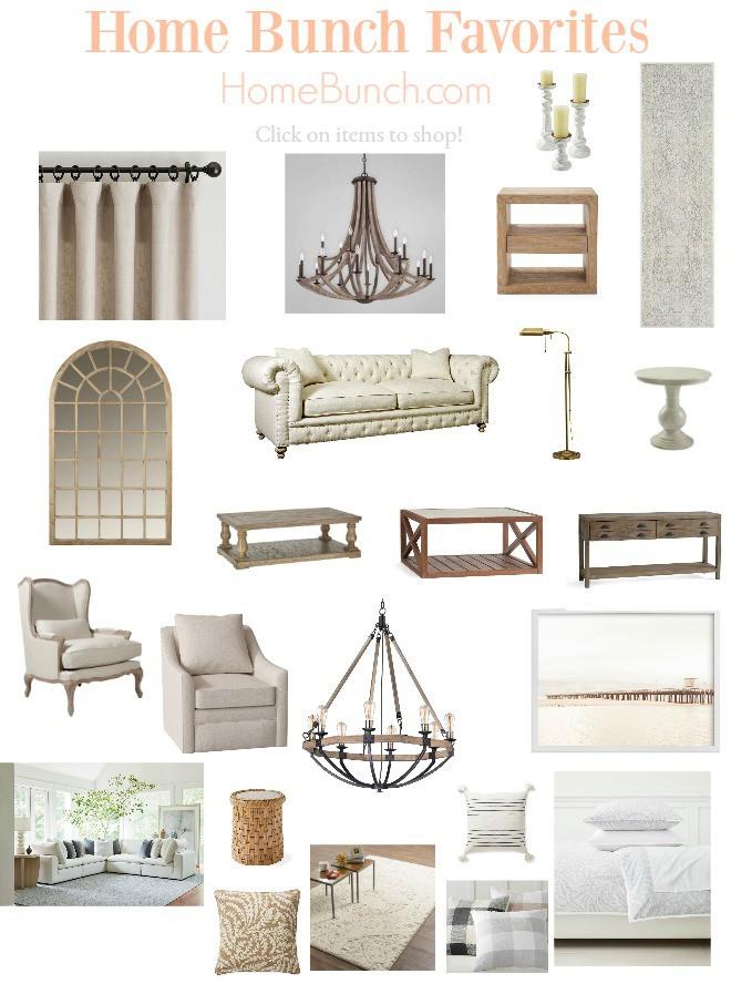 Superb Category Interior Design Blog Home Bunch Interior Design Unemploymentrelief Wooden Chair Designs For Living Room Unemploymentrelieforg