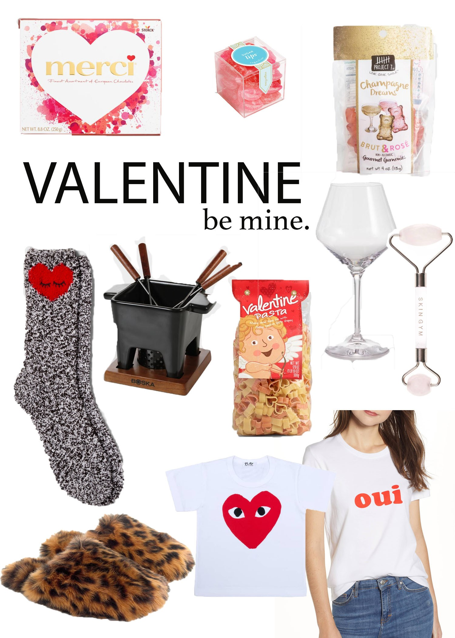 0c09939be VALENTINES DAY – Danielle Despain