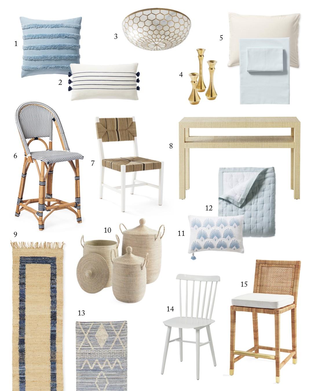 Superb Serena Lily The Spring Design Event See Glass Blog Creativecarmelina Interior Chair Design Creativecarmelinacom