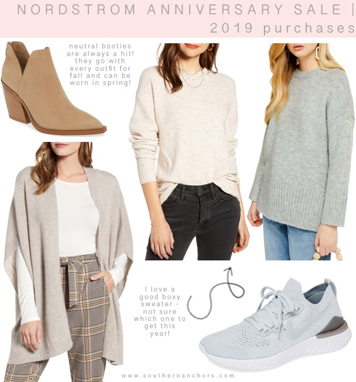 2a101e74f Southern Anchors: {nordstrom anniversary sale 2019 | early access}
