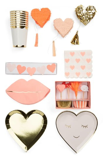 Mrs Simply Lovely Valentine S Day Outfit Ideas