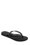 be8219a2cfdd9d Ibiza with Havaianas