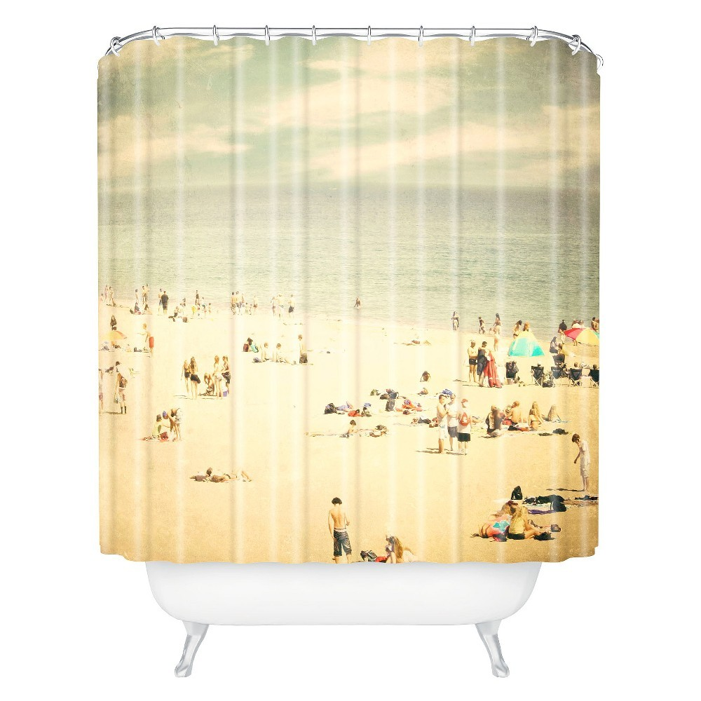 Refresh Your Nest: Shower Curtains (Modern, Quirky, and Just Plain ...