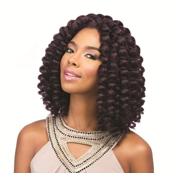 How To Prepare Your Hair For Braids Weaves This Summer Seriously