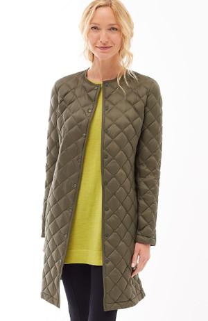 90e30869ab1 fall fashion