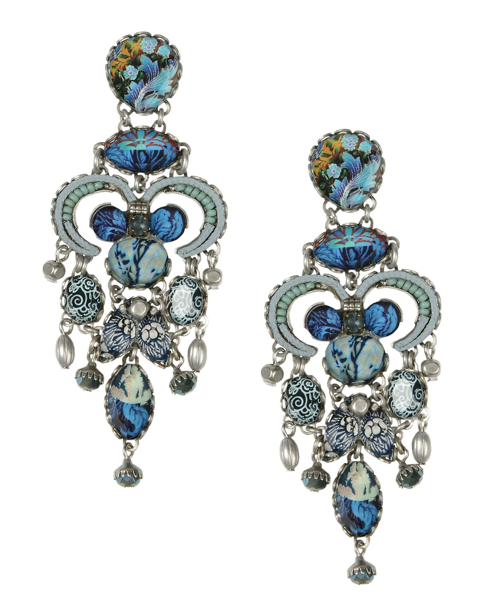 at luxor daily original plated recommendations ethnic rs gold the earrings wear er