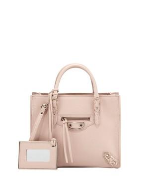 The Most Por Handbags Best Handbag 2017 Michael Kors