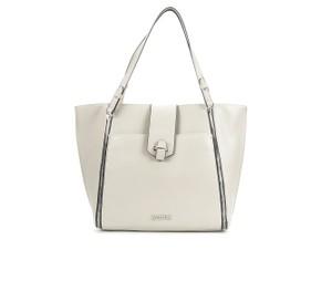 57268578d2 Carolina Herrera 'Mariola' Shoulder Bag - Meghan's Mirror