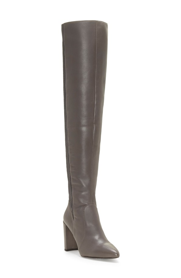 5caa4ab5331 The Best Over The Knee Boots - HEL ON HEELS