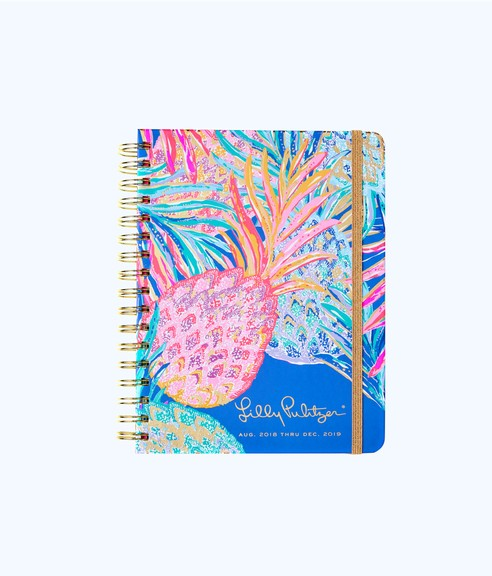 on sale 28ca9 35485 Lilly Pulitzer After Party Sale Shopping Guide | January 2019 ...