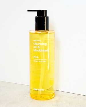 4f4f5591bc 10 Step Korean Skincare Routine for Sensitive Skin   Kimball & Kedzie
