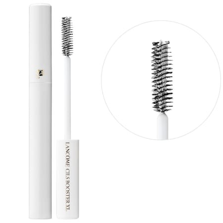 d6dce852941 Re: Favorite mascara? suggestions apprec... - Beauty Insider Community