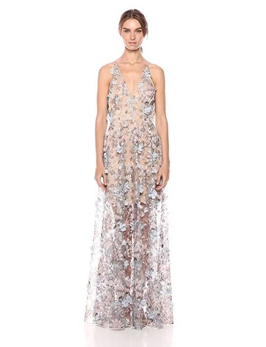 50950d691d3 Best Formal Dresses on Amazon   Amazon Wardrobe • Typically Jane