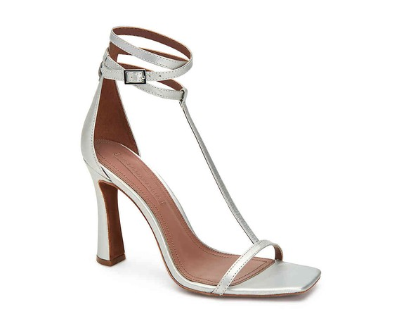 3cd783e90e Stepping into Wedding Season with DSW — With Love, Caila