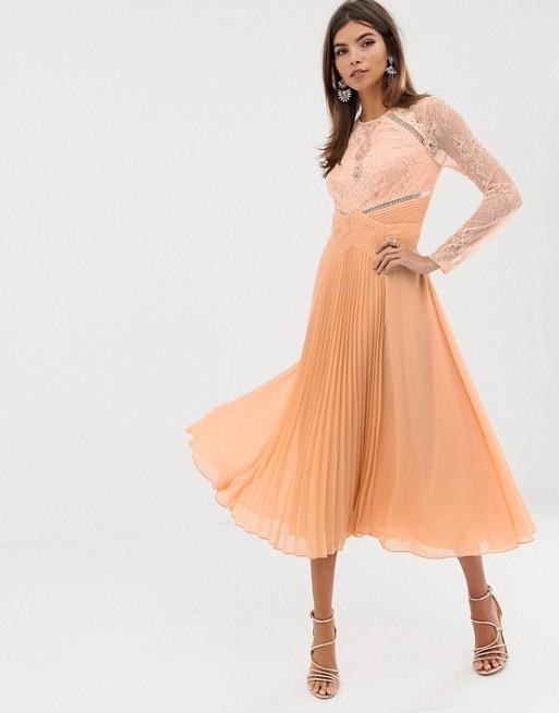 9e8fd7de712 wedding guest – The Style Fairy