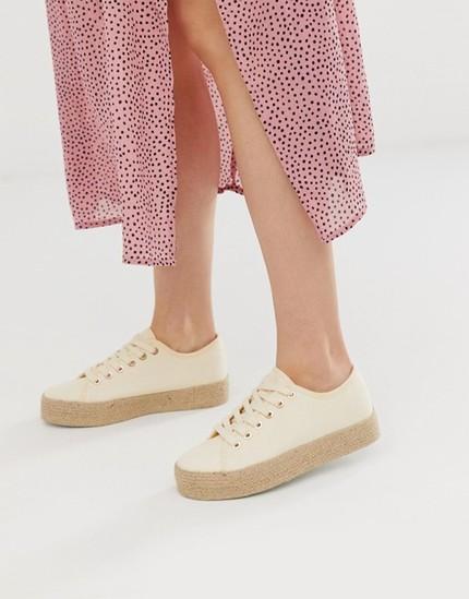 2300031ae4339 LouiseCooney.com - Fashion, Lifestyle & Travel BlogLouiseCooney.com