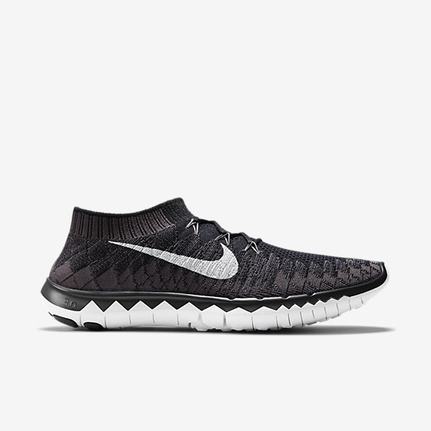 Vip Price For Traveller New Nike Free Runing 3 0 V5 Engraving Carbon Gray Green Cheap Shoes Promo Code