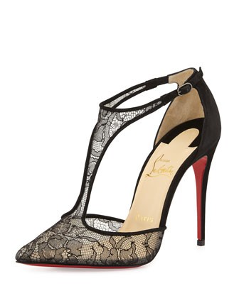 red bottom shoes for men - My Louboutins �� The Man. The Shoes. The Red Sole.