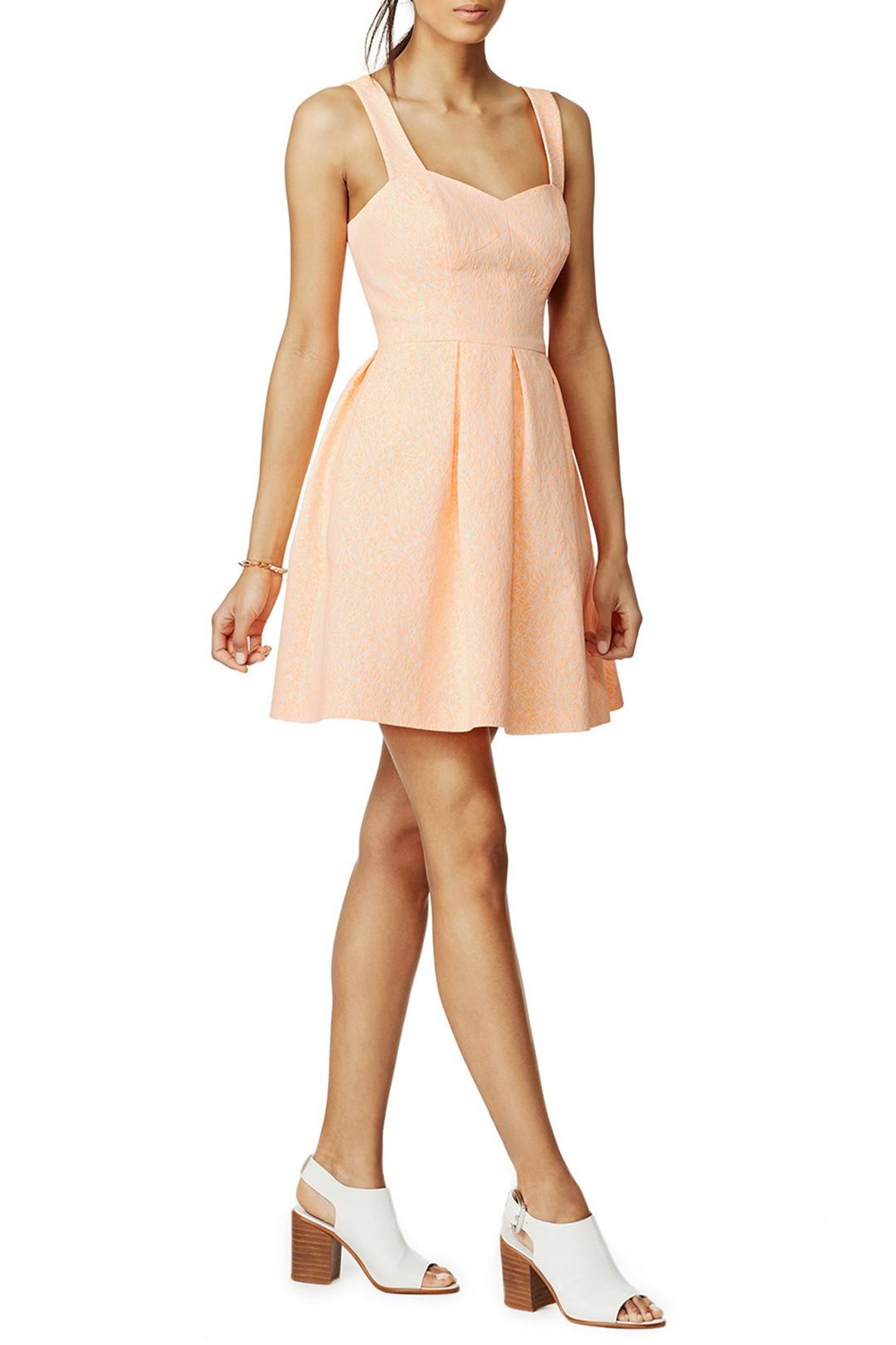 Dressy Casual Dresses