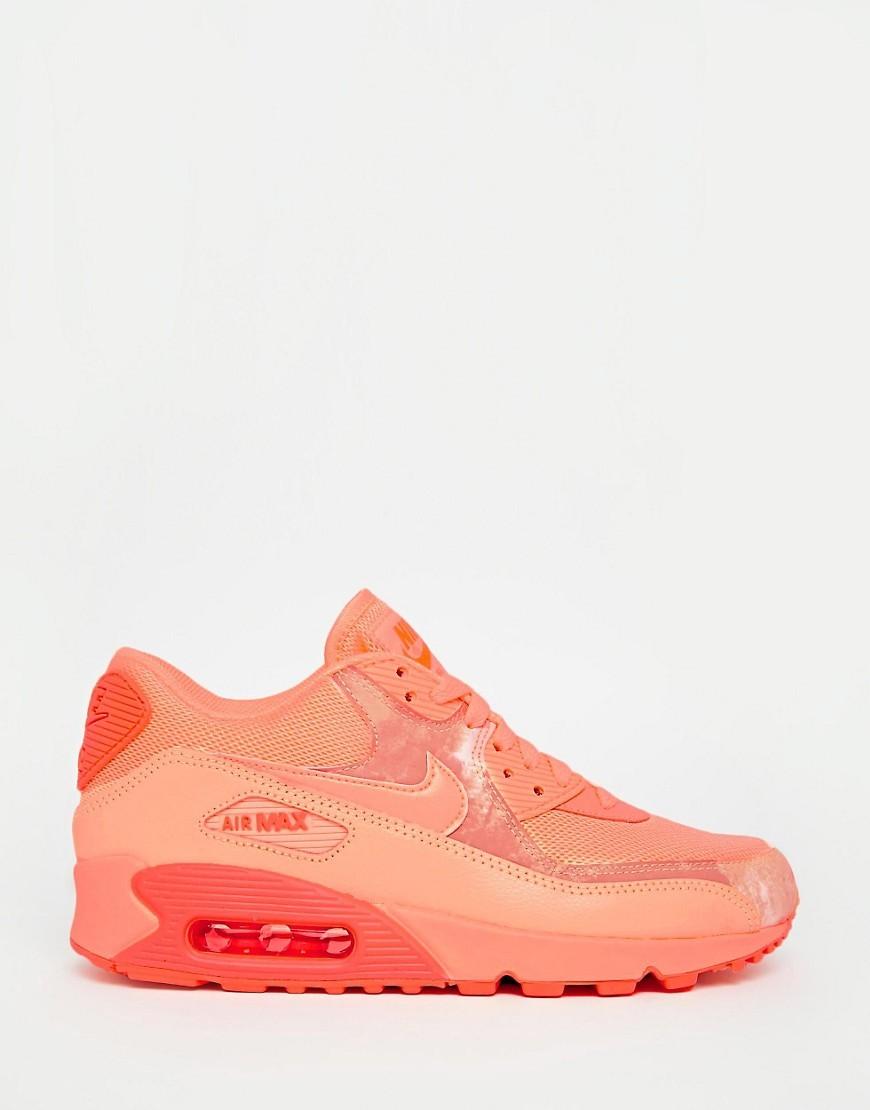 Nike Air Max 90 Ultra 2.0 Breathe (Für Herren ) D77l7631