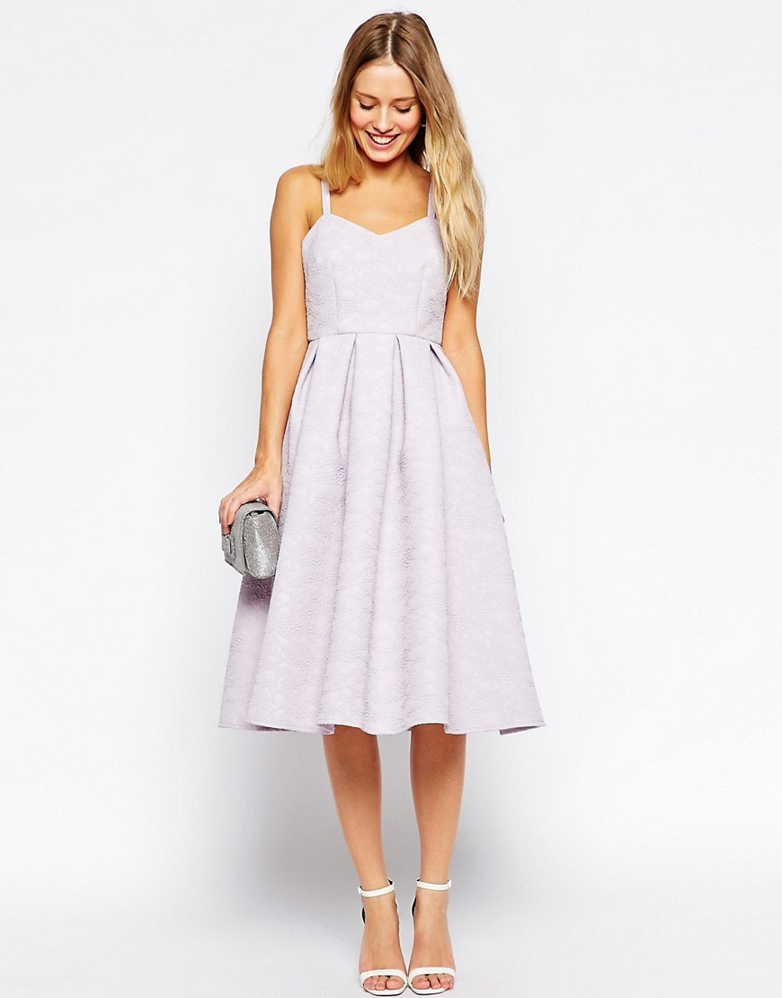 Bridesmaid dresses that wont break the bank the perfect palette bridesmaid dresses that wont break the bank the perfect palette ombrellifo Images