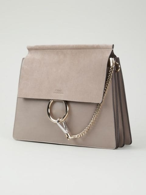 chloe elsie shoulder bag medium - Get a Chloe Lookalike for Under ��25 | Glitz + Grime. Award Winning ...