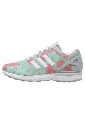 adidas schoenen dames laag