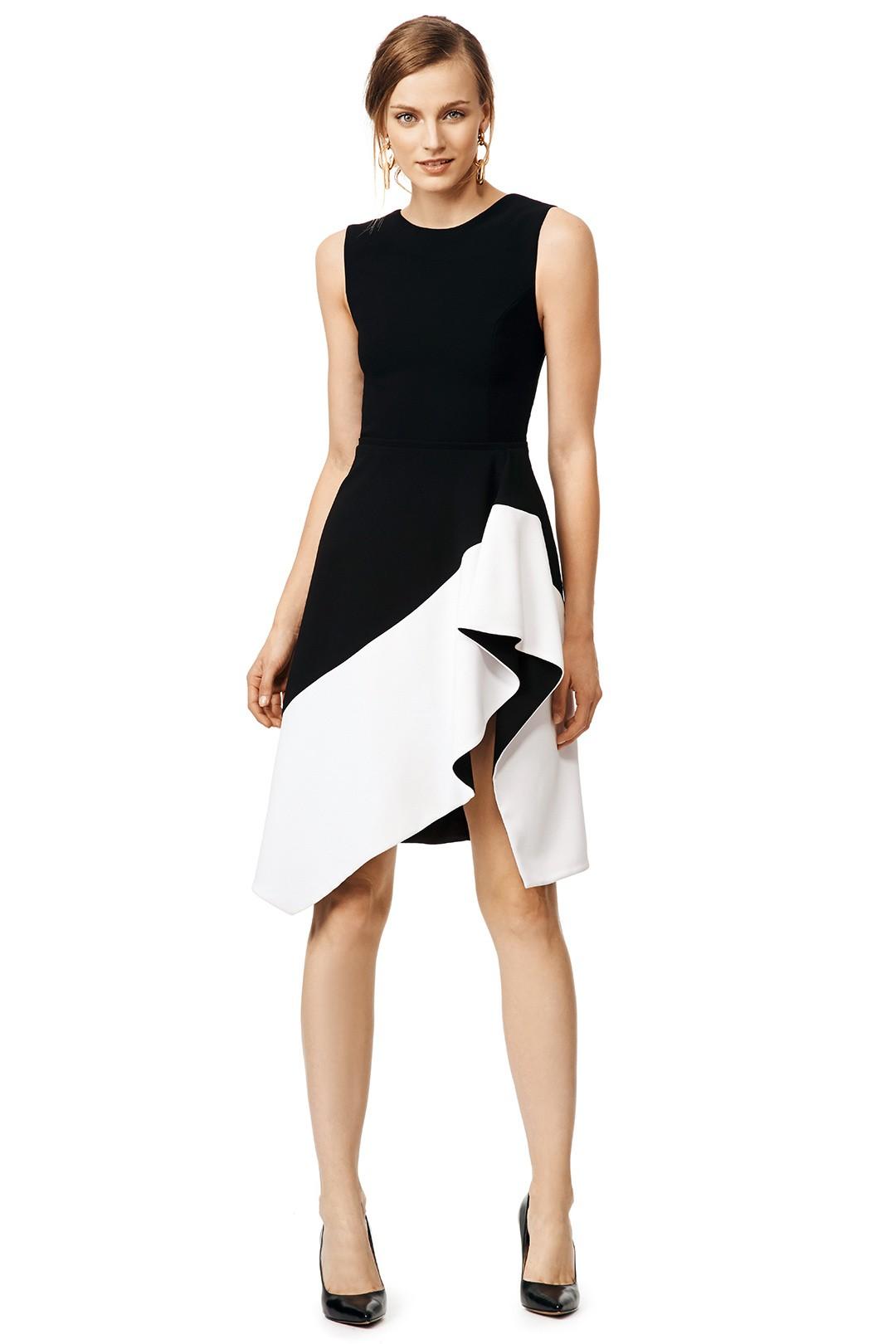 White Dressy Dresses