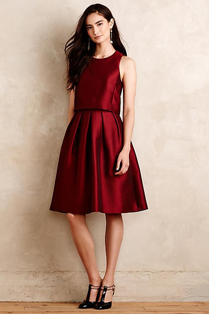Christmas Dinner Dresses.The Every Hostess Christmas Dinner Dresses The Every Hostess