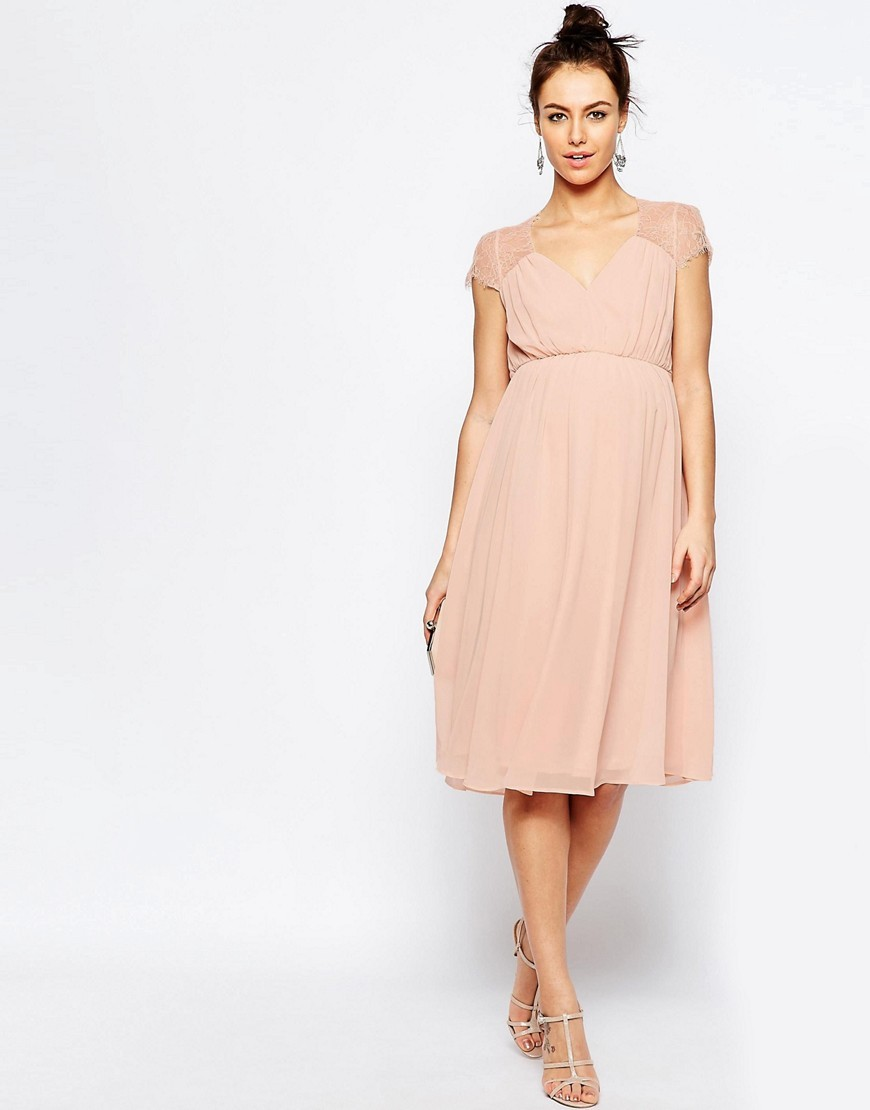 15 maternity occasion wear dresses maternity wedding guest dresses 15 Maternity Occasion Wear Dresses Fashion Beauty Style Blogger Pippa O Connor