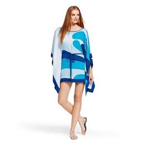 945ef598bbc8c Marimekko for Target Review  Cute Summer Fashions   Swimwear