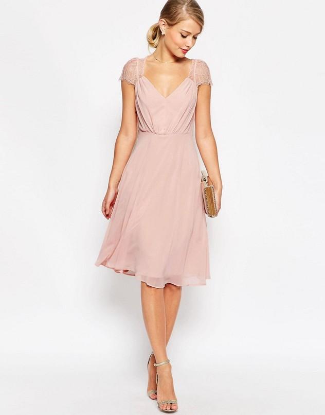 Contemporáneo Jenny Yoo Wedding Dresses Modelo - Colección de ...