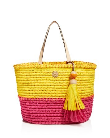 f70fc614e7e8 Affordable and Splurge- Worthy Beach Bags... - Marvelous in the Midwest