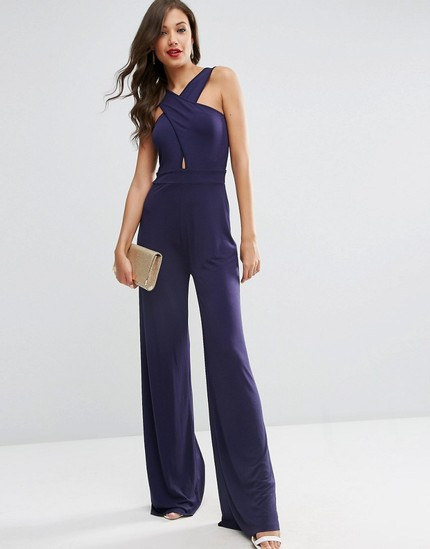 be680c9fdc2 tall jumpsuit Archives - Tall Clothing Mall