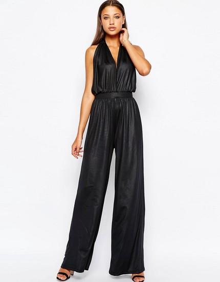 9cd5ad2da2f tall jumpsuit Archives - Tall Clothing Mall