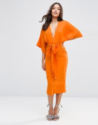37330e341165 The 5 Wedding Guest Dresses that always work - Ciara O  Doherty