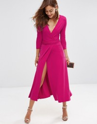 The 5 Wedding Guest Dresses that always work - Ciara O\' Doherty
