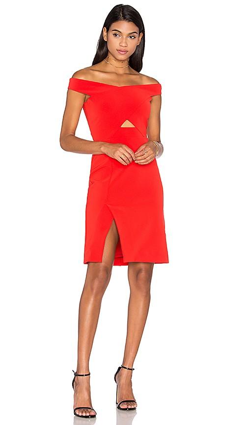 024760e94d153 The Little Red Dress.   Much Love