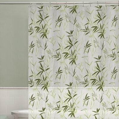 Curtains Ideas black friday curtain sales : Hawaiian Home Sales Archives - The Hawaiian Home