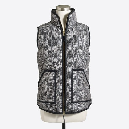 HUGE Sale + Dressing for Heat in December ⋆ Hello Alley 3524a7ec3b79