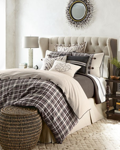 132500 eastern accents rawlins bedding