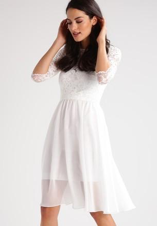 Mon mariage  les tenues (la robe !) et les accessoires.   mercredie 6612b88bf8d