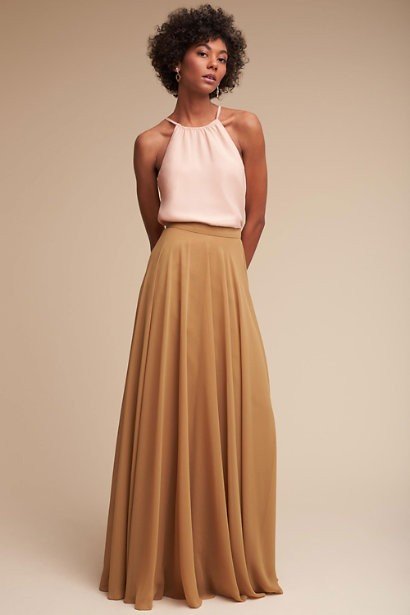 4faad0431e So today we ve rounded up our favorite bridesmaids dresses that you really  can wear again and again!