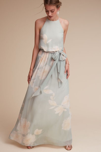 7ca38828c71 So today we ve rounded up our favorite bridesmaids dresses that you really can  wear again and again!