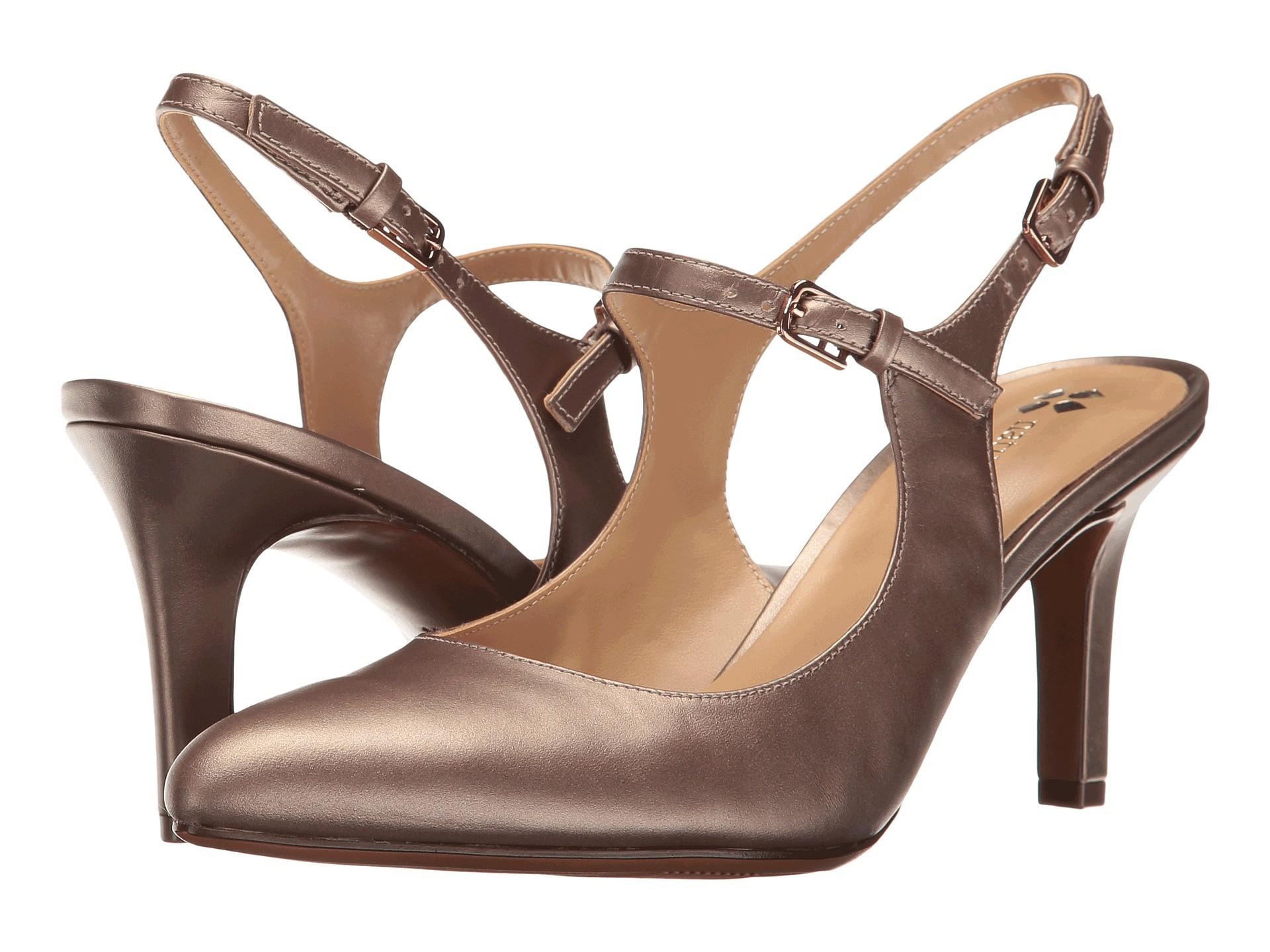 Women's sandals that hide bunions - Zappos
