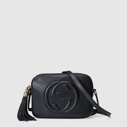 aa1ef3cc245a When to Splurge on a Handbag