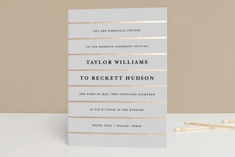 A fashion bloggers take on how to choose wedding invitation style in case you need some ideas i have rounded up my favorite minted invitation suites in this blog post stopboris Choice Image